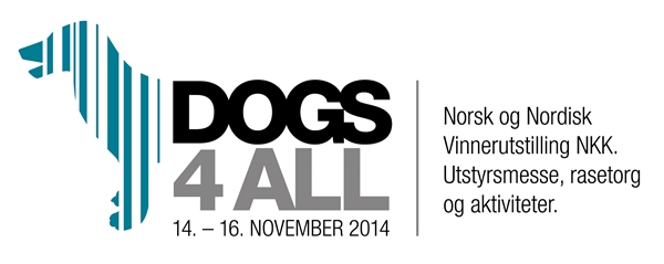 Dogs4all_Logo-20141