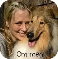 ommeg3